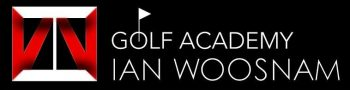 A Member Of Ian Woosnam Golf Club And Academy